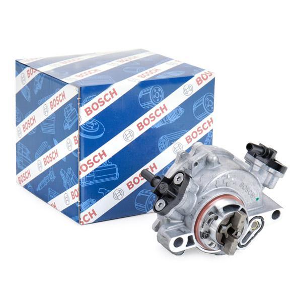 BOSCH: Original Unterdruckpumpe Bremsanlage F 009 D02 881 ()