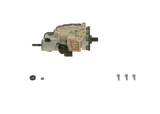 F01C600194 Vyhřívání, palivová jednotka (vstřikování močoviny) BOSCH F 01C 600 194 - Obrovský výběr — ještě větší slevy