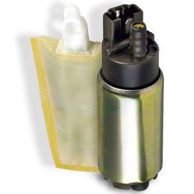 Magneti Marelli de combustible bomba 313011300006