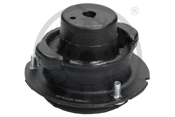 Supporto Ammortizzatore A Molla Optimal F8-5563