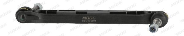 CHEVROLET MALIBU 2015 Stabilisatorstütze - Original MOOG OP-LS-8349 Länge: 304mm
