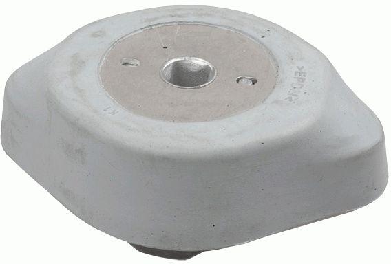 Original NISSAN Getriebelagerung 36658 01