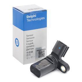 Jakoparts J5631008 Camshaft Position Sensor