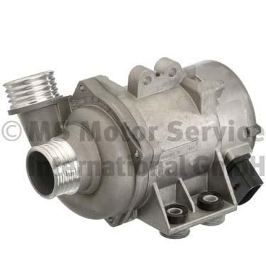 Pompa acqua motore 7.02851.20.8 acquista online 24/7