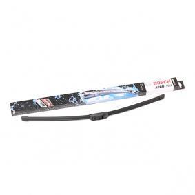 AR650U BOSCH Aerotwin Retro Rahmenlos, Länge: 650mm Links-/Rechtslenker: für Linkslenker Wischblatt 3 397 008 939 günstig kaufen