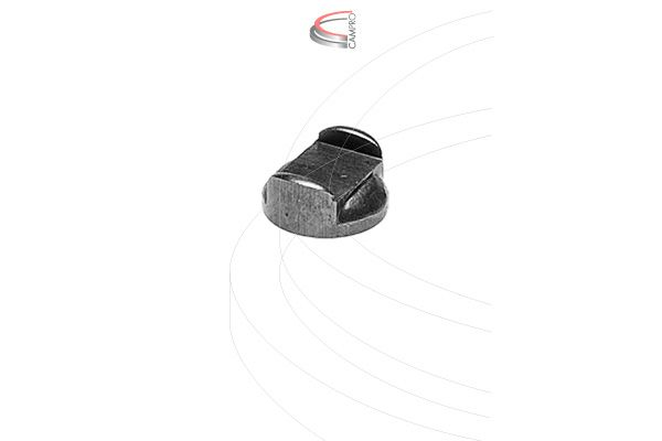 Ventilführung CAMPRO CP40232
