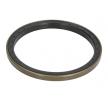 buy Shaft seal, wheel hub 01027784B at any time