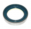 Order 12001902B CORTECO Shaft Seal, differential now