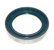 Beställ 12001902B CORTECO Oljetätningsring, differential nu