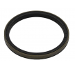 Shaft seal, wheel hub 12013126B with an exceptional CORTECO price-performance ratio
