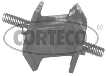 Getriebelagerung CORTECO 21652156