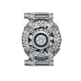 Generator DRB4020