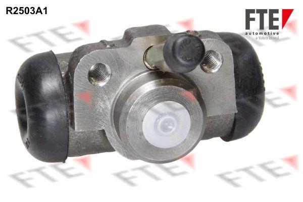 Cylinderek hamulcowy koła R2503A1 kupować online całodobowo