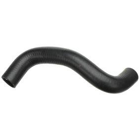 427522381 GATES EPDM (Ethylen-Propylen-Dien-Kautschuk) Kühlerschlauch 22381 günstig kaufen