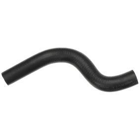 427522454 GATES EPDM (Ethylen-Propylen-Dien-Kautschuk) Kühlerschlauch 22454 günstig kaufen