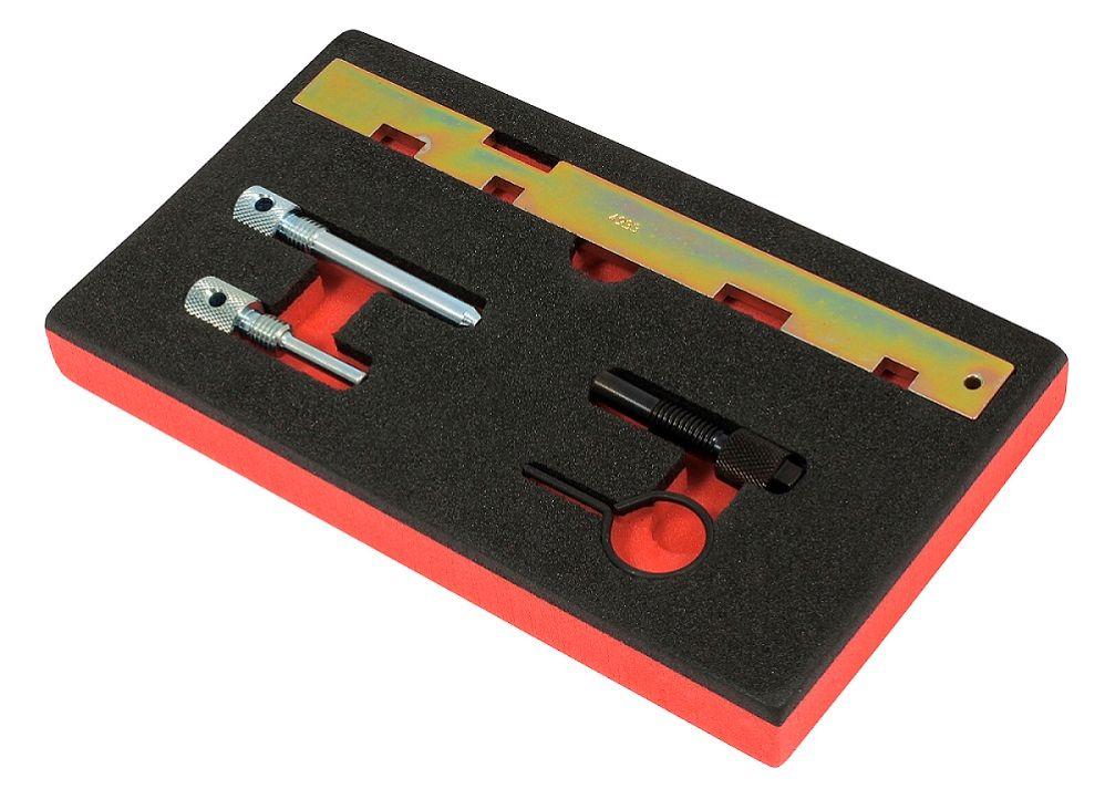 köp Remverktyg / kedjeverktyg GAT4404C när du vill