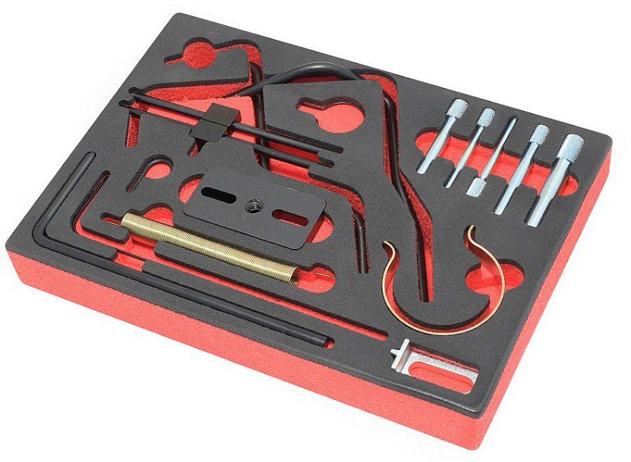 Asennustyökalu, hammashihna GAT4820 ostaa - 24/7!