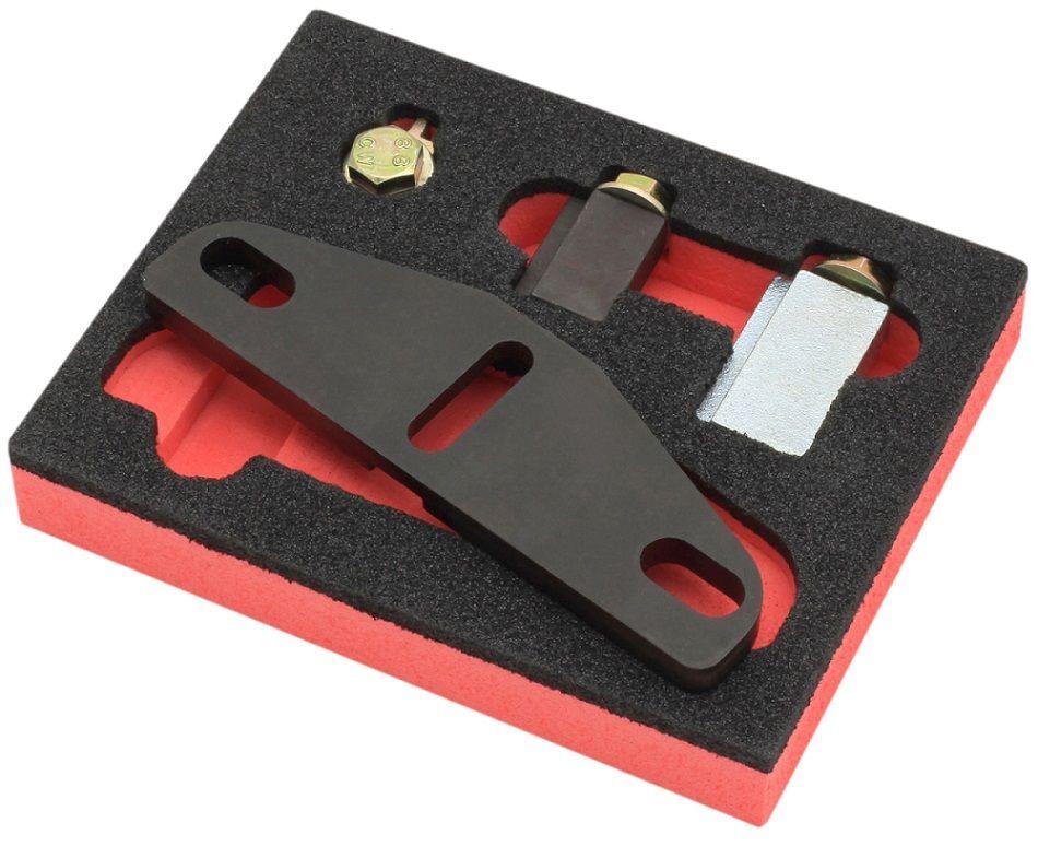 746810041 GATES Montagewerkzeug, Zahnriemen GAT4834 günstig kaufen