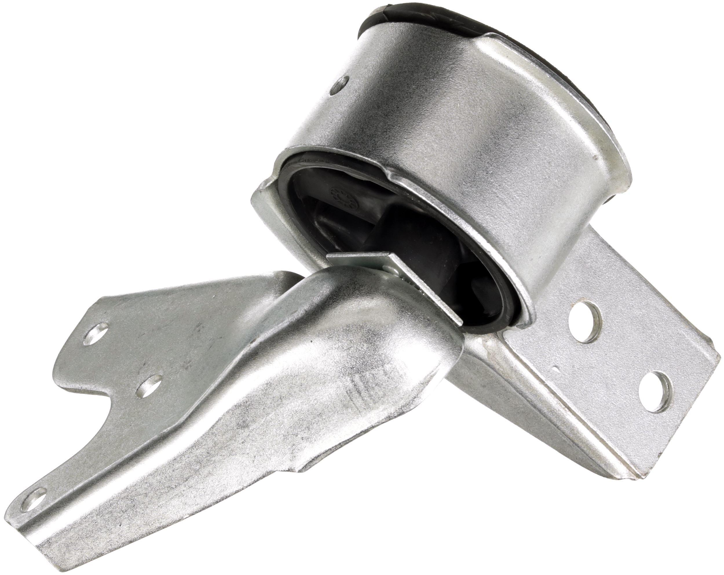 Outillage de montage, courroie de transmission GAT4840 acheter - 24/7!