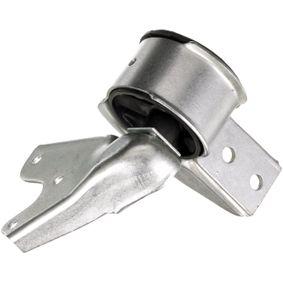 746810017 GATES Monteringsverktyg, tandrem GAT4840 köp lågt pris