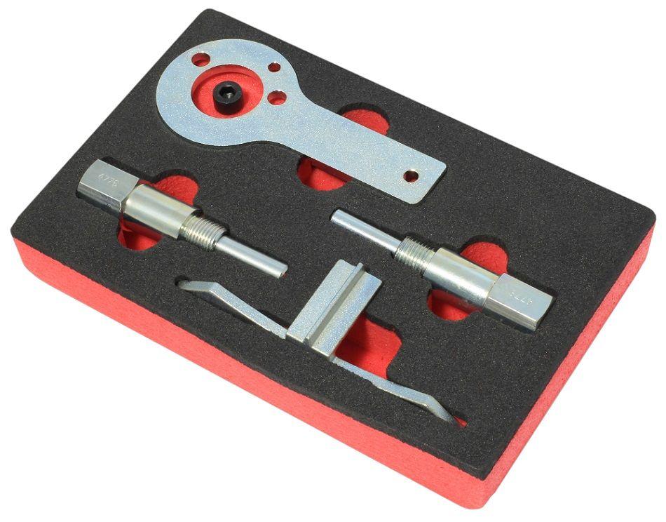746810028 GATES Montagewerkzeug, Zahnriemen GAT4850 günstig kaufen