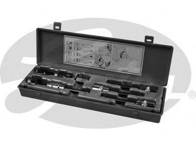 Szerelőszerszám, fogasszíj GAT4955A vesz 24/7!
