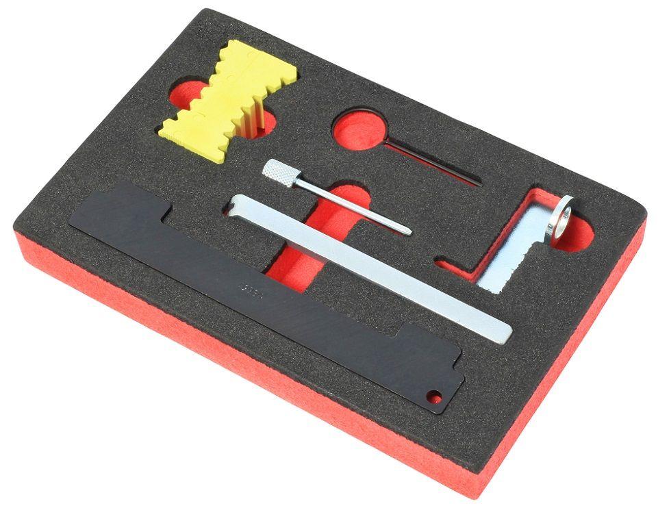 GAT4995 GATES Montagewerkzeug, Zahnriemen - online kaufen