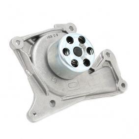 KP25578XS-2 Wasserpumpe + Zahnriemensatz GATES - Markenprodukte billig