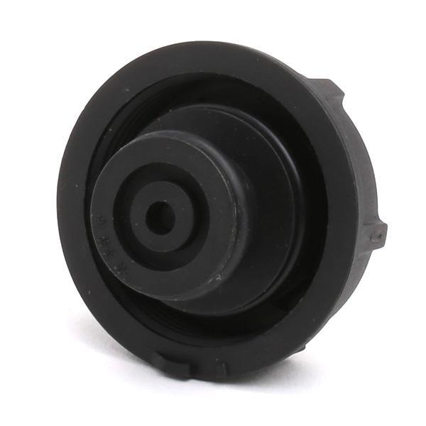 RC240 Verschlussdeckel, Kühlmittelbehälter GATES - Markenprodukte billig