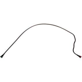 780821619 GATES Ø: 82mm, EuroGrip® Breite: 30mm Spannrolle, Keilrippenriemen T39219 günstig kaufen