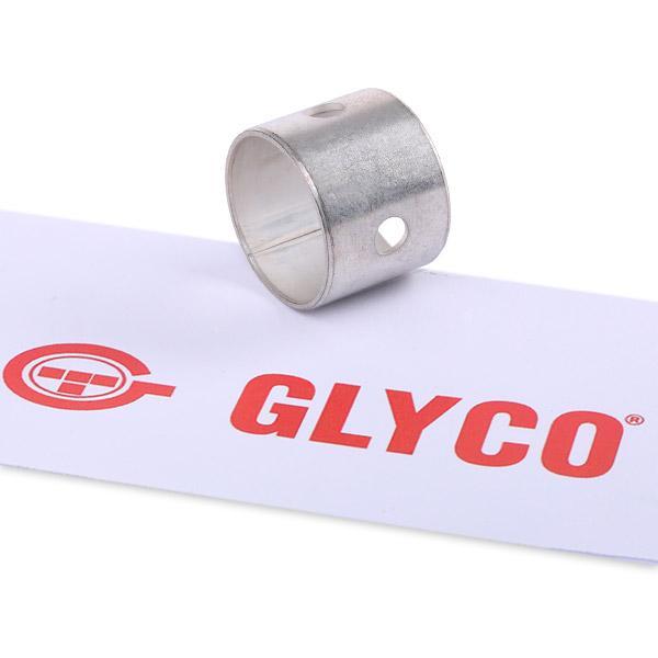 Pleuelbüchse 55-4856 SEMI Clio II Schrägheck (BB, CB) 1.5 dCi 65 PS Premium Autoteile-Angebot