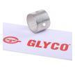 Pleuelbüchse 55-4856 SEMI rund um die Uhr online kaufen