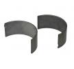 Big End Bearings GLYCO 71-4573 STD Reviews
