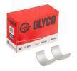 kúpte si Lożisko vačkového hriadeľa 73-4828 STD kedykoľvek