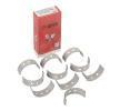 Main Bearings, crankshaft GLYCO H038/5 STD Reviews