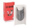 Main Bearings, crankshaft H1030/5 STD for ALFA ROMEO BERLINA at a discount — buy now!