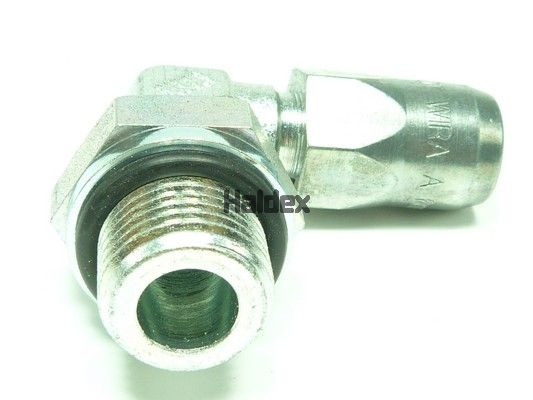 HALDEX Fjäderbromscylinder 340053001 till MERCEDES-BENZ:köp dem online