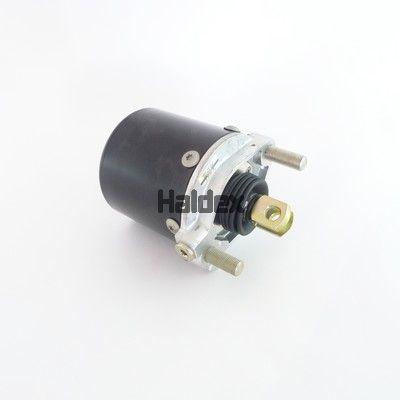 HALDEX Fjäderbromscylinder 340076002 till MERCEDES-BENZ:köp dem online