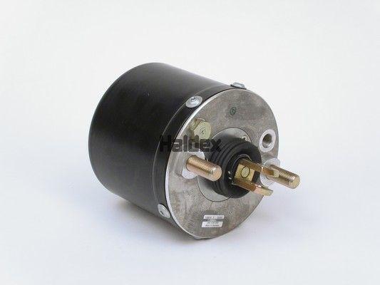 LKW Kolbenbremszylinder HALDEX 340079003 kaufen