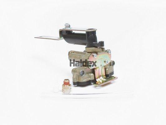 HALDEX Valvola a molla pneumatica per ASKAM (FARGO/DESOTO) – numero articolo: 90554147