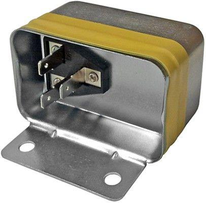 5DR 004 243-111 Lichtmaschinenregler HELLA in Original Qualität