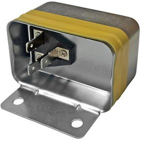 5DR 004 243-111 Generatorregler HELLA in Original Qualität