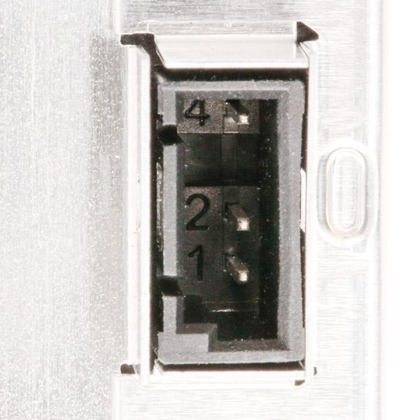 8GS009028-111 Lemputė, darbinė šviesa HELLA - Sumažintų kainų patirtis