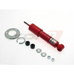 BUSHKIT1798 KONI Vorderachse, Öldruck, Zweirohr, ein-/nachstellbar Stoßdämpfer 80-1388 günstig kaufen