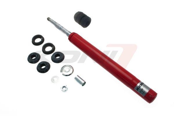 Buy original Struts and shocks KONI 86-1394