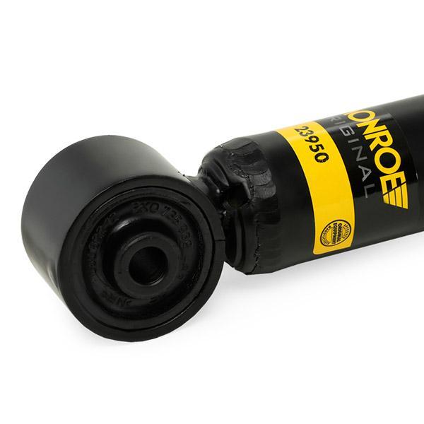 23950 Stoßdämpfer Satz MONROE - Markenprodukte billig