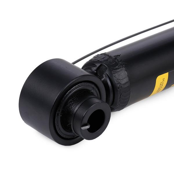 23956 Stossdämpfer MONROE in Original Qualität