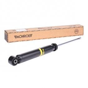 Monroe 23978 Original Gas Technology Shock Absorber