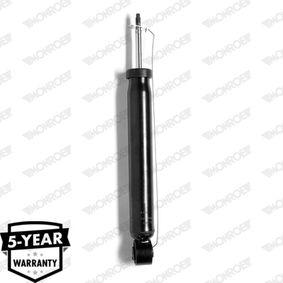 23979 Amortiguador MONROE ORIGINAL (Gas Technology) MONROE 23979 - Gran selección — precio rebajado