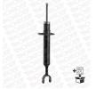 Амортисьор OE 8D0 413 031 BQ — Най-добрите актуални оферти за резервни части